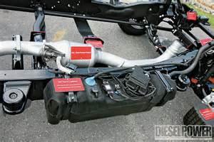 2014 Dodge Ram Fuel Capacity Ram 2500 Fuel Capacity Autos Post