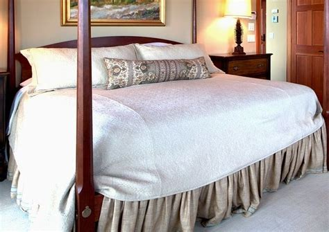 low profile bed skirt full size bed skirt dimensions bedding sets