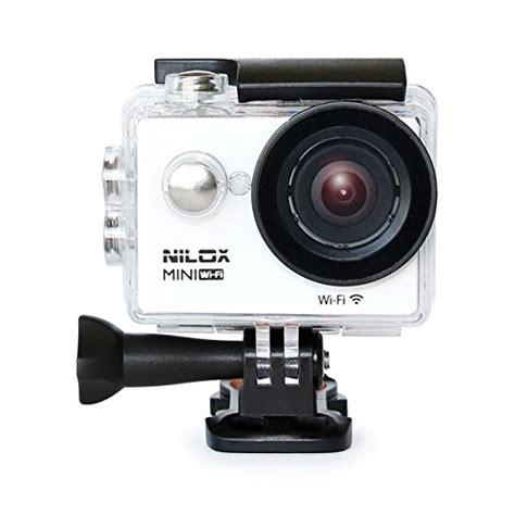 Kamera Nilox camcorder nilox bei i tec de