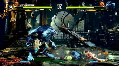 full version of game killer free killer instinct review steemit