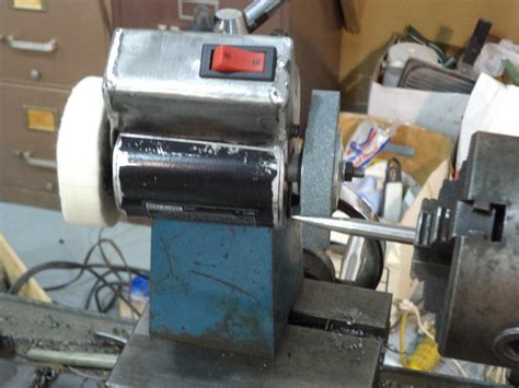 american made bench grinder 100 usa made bench grinder tradesman 8 my home made