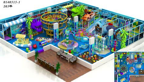 Fo Indoor indoor playground www pixshark images