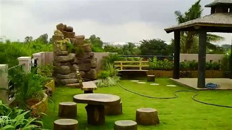 Rooftop Gardening Ideas New Rooftop Gardening Ideas Top Design Ideas For You 8321