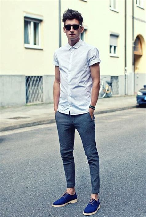 mens style 101 mens fashion style ideas to impress your