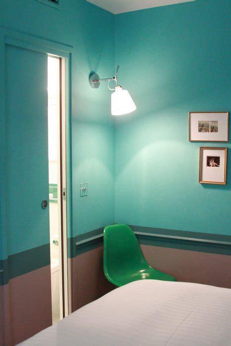 cuisine peinte en vert charmant cuisine peinte en gris 10 ophrey chambre gris