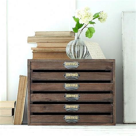 Stationary Drawers by Stationery Drawers