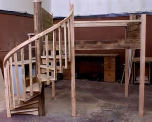 Bunk Bed Stairs Plans Bunk Bed Plans With Stairs Invisibleinkradio Home Decor