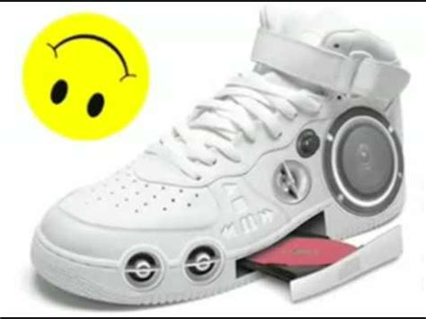 coolest shoes the coolest shoes you ll see