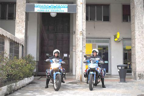 controllo permesso di soggiorno bologna polizia di stato commissariato distaccato di p s di san
