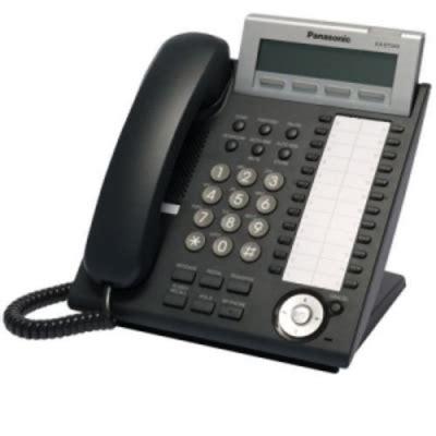 Pabx Panasonik Kx Te Seris tde series pabx panasonic telepon line auto focus cctv