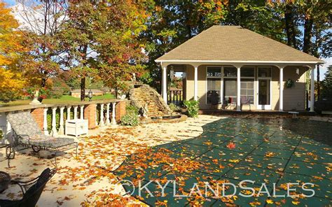 lake houses for sale in ky lake house for sale lake front property ky homes and land for sale kentucky