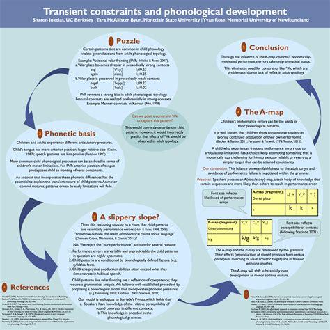 linguistics dissertation dissertation on economics buy personal essay buy essay