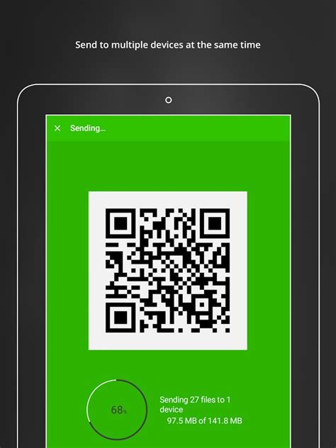 bittorrent for android bittorrent shoot for windows phone android ios enables cross platform file