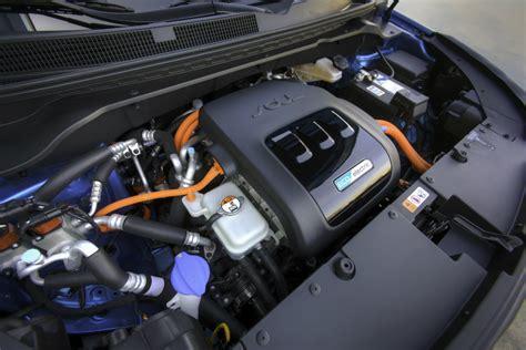 Kia Battery Warranty How Does The Kia Soul Ev Battery Last Carolina Kia