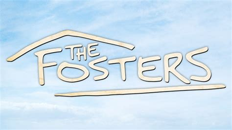 chicago boat rv show promo code the fosters freeform promos television promos