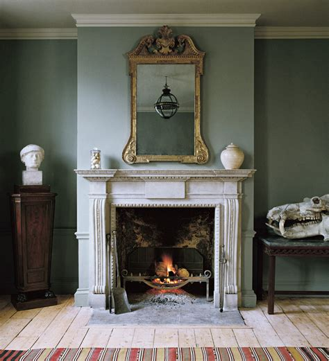 Historic Fireplaces by S History Jamb S Antique Fireplaces And Lighting