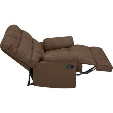 foot rest couch sofa couch lounger reclining chair padded foot rest bed