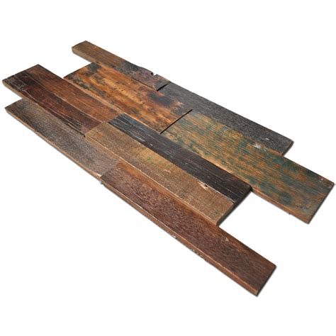 Backyard Burgers Jackson Tn Ship Wood Wall 28 Images Ship Wood Tiles Rustic Wood
