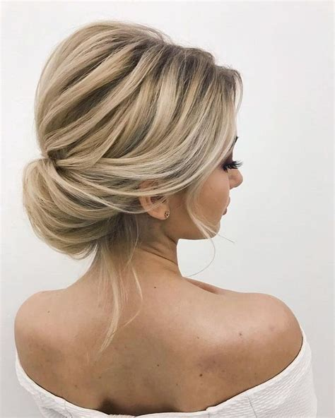 Wedding Hairstyles Classic Updo by 935 Best Updos Images On Hair Ideas