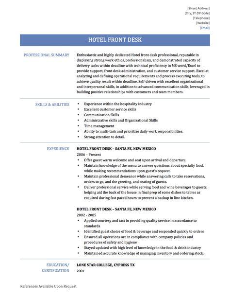 help desk resume sample this is help desk resume sample sample help