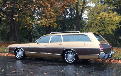 classic dodge station wagons station wagon finder