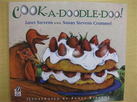 doodle doo creative tots preschool