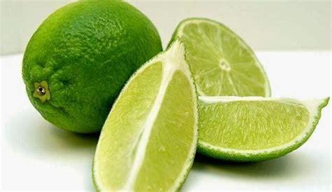resep jeruk nipis  menyembuhkan batuk mazmuiz