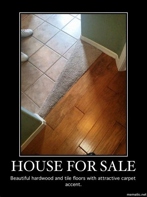 wood flooring jokes 28 images painting a prefinished