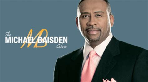 Sued Rehab Bill by Michael Baisden Sued For A Million Dollars
