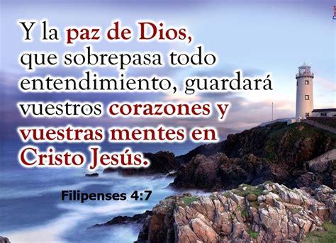 paisajes con versiculos de la biblia paisajes con citas de la biblia alimento para el alma e