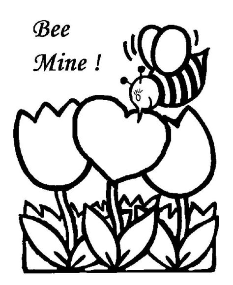 3rd Grade Coloring Pages Fun Sheets For Stimulating Your Coloring Pages Grade 3