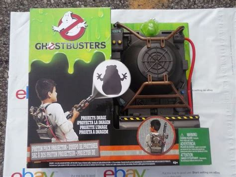 mattel ghostbusters proton pack best 25 ghostbusters proton pack ideas on