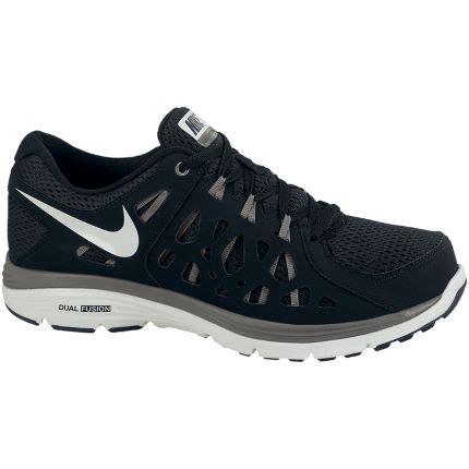 nike dual fusion running shoes wiggle nike dual fusion run 2 shoes fa13 cushion