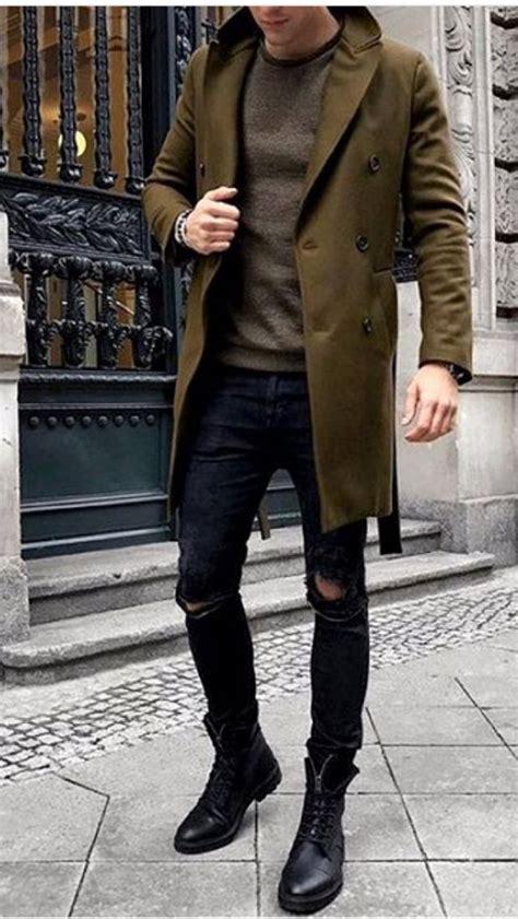 hairstyles to suit fla 25 best ideas about men street styles on pinterest men