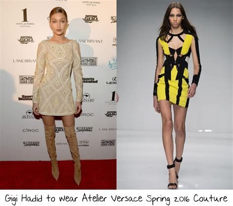 Guess Which Mtv Awards Presenter This Pair Of Stunners Belong To The Great Gam And The Gorgeous Studded Clutch by 2016 Mtv Awards Carpet Wish List Part 1 If I