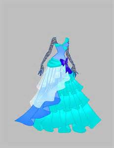 how to design a dress 17 best ideas about dress design sketches on pinterest