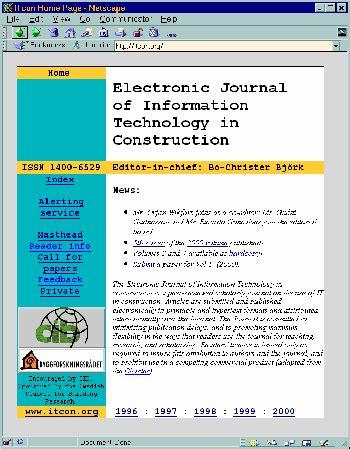 scientists retrieve publications  empirical study