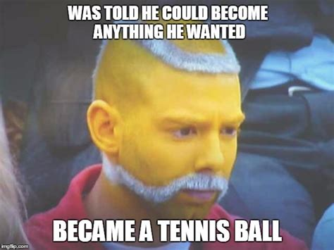Ball Memes - livin the dream imgflip