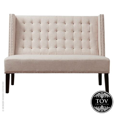 Upholstery Halifax by 1000 Ideas About Banquette Bench On
