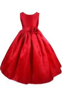 cheap christmas dresses