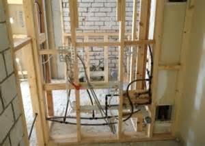 Domestic Plumbing by Domestic Plumbing Ddr