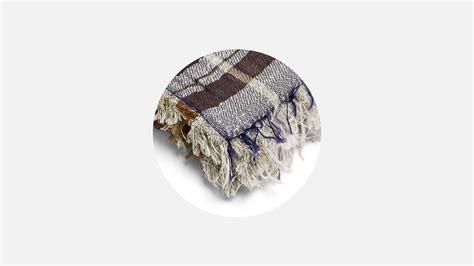 Basic Shawl basic shawl big cotton 100 9 nanban