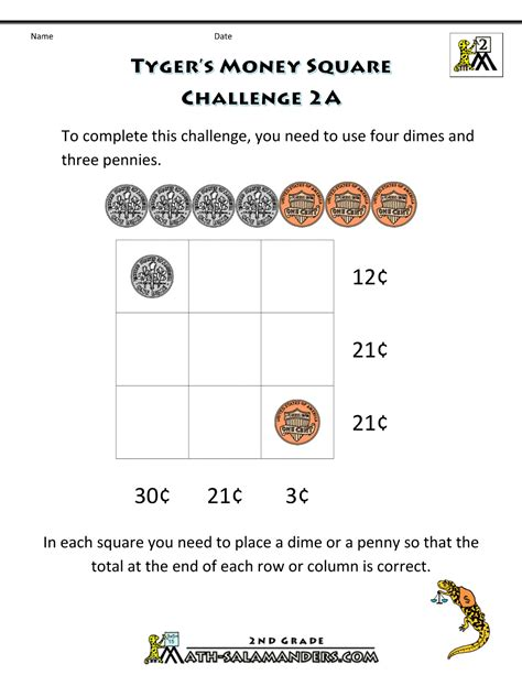 maths challenges worksheets ks2 free maths puzzles maths challenges worksheets ks2 mathsphere free sle