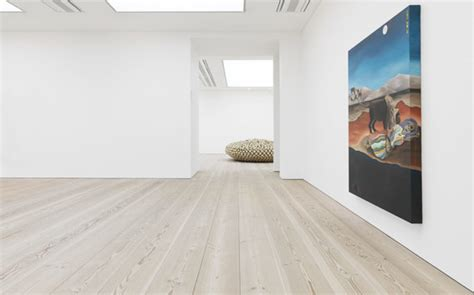dinesen floors the story of dinesen flooring nordicdesign