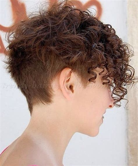 image from http trendy hairstyles for women com pictures