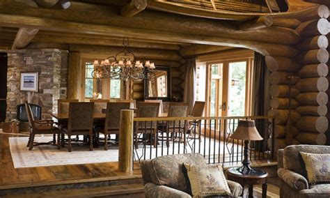 country home interior design ideas country style dining rooms old farmhouse interior country