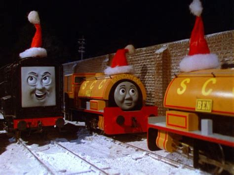 image thomasandthemissingchristmastree47 png thomas