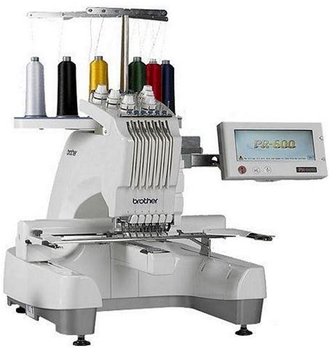 used sewing machine used embroidery machine 2017 2018 best cars reviews