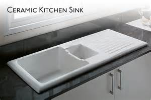 kitchen ceramic sink pin ceramic sink or porcelain on pinterest