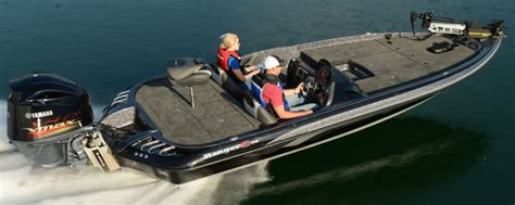 ranger boat hydraulic steering fluid research 2014 ranger boats ar z519 comanche on iboats